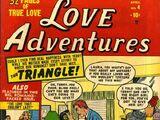 Love Adventures Vol 1 4