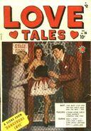 Love Tales Vol 1 36