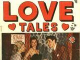 Love Tales Vol 1