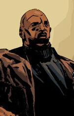 Luke Cage (Earth-523001) from What If Karen Page Had Lived Vol 1 1 0001