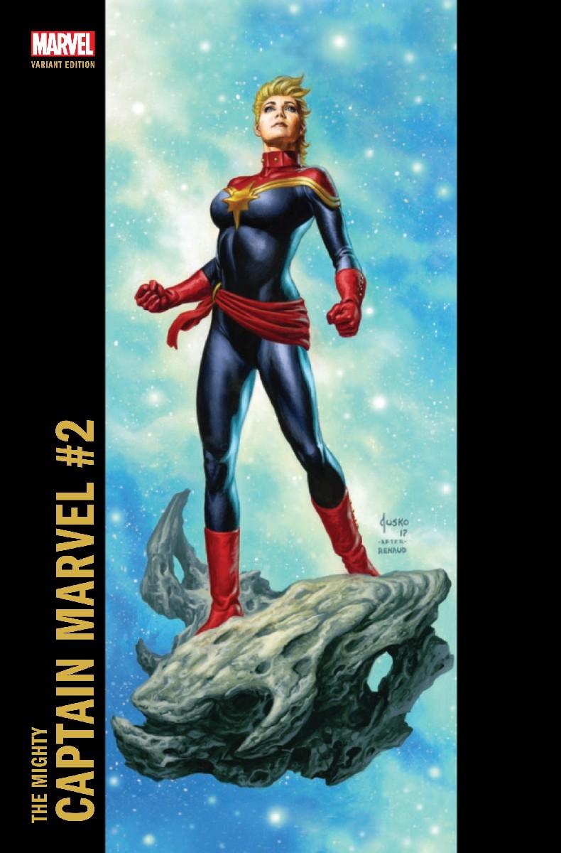 captain marvel 9 download