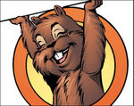Monkey Joe (Earth-616) from G.L.A. Vol 1 2 0001