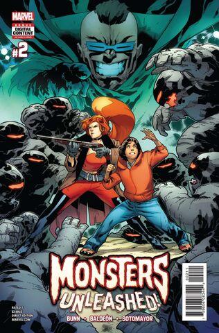 File:Monsters Unleashed Vol 3 2.jpg