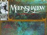 Moonshadow Vol 1 12