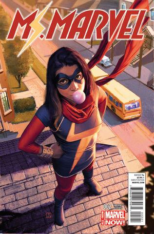 File:Ms. Marvel Vol 3 2 Molina Variant.jpg
