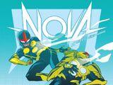 Nova Vol 7 3
