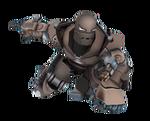 Obadiah Stane (Earth-91119) from Marvel Super Hero Squad Online 002