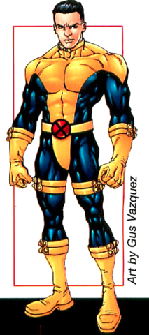 File:Paul Provenzano (Earth-616) from X-Men Earth's Mutant Heroes Vol 1 1.png