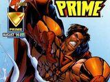 Prime Vol 2 11