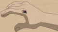 Radioactive Spider (Earth-26496) 001