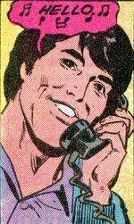 Robert Harras (Earth-616) from Dazzler Vol 1 30 0001