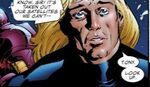 Robert Reynolds (Earth-7121) from What If World War Hulk Vol 1 1 001