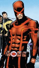 Scott Summers (Earth-14923) from Uncanny X-Men Vol 3 27 001