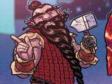 Screwbeard (Earth-616)