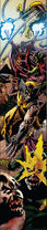 Sinister Six (Earth-2149) from Marvel Zombies Dead Days Vol 1 1 0001