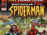 Spectacular Spider-Man (UK) Vol 1 115