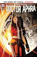 Star Wars Doctor Aphra Vol 2 2