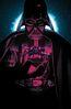 Star Wars Vader - Dark Visions Vol 1 4 Textless