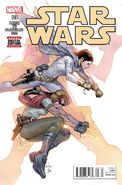 Star Wars Vol 2 18