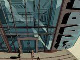 Stark Industries Main Campus/Gallery