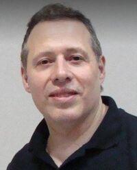 Steve Biasi