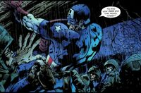 Steven Rogers (Earth-1610) from Ultimates 2 Vol 1 5 001 (2)
