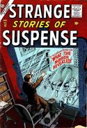 Strange Stories of Suspense Vol 1 12