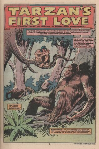 File:Tarzan Annual Vol 1 1 Tarzan's First Love (Title Page).jpg