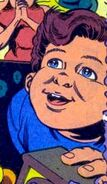 Thomas Maximoff (Earth-92077) from West Coast Avengers Annual Vol 2 7 0001