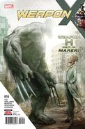 Weapon X Vol 3 10