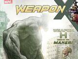 Weapon X Vol 3 10
