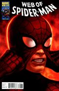 Web of Spider-Man Vol 2 8