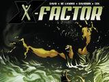 X-Factor Vol 1 215