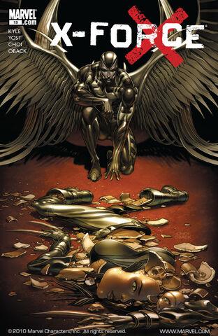 File:X-Force Vol 3 19.jpg