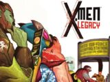 X-Men: Legacy Vol 2 22