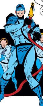 Zachary Drebb (Earth-616) from Iron Man Vol 1 185 0001