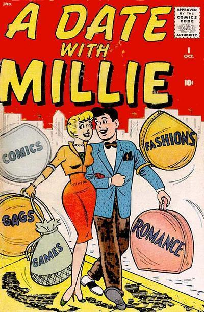 A Date With Millie Vol 2 1.jpg