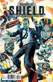 Agents of S.H.I.E.L.D. Vol 1 1 Panosian Variant.jpg