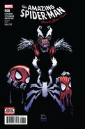 Amazing Spider-Man Renew Your Vows Vol 2 8