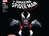 Amazing Spider-Man: Renew Your Vows Vol 2 8