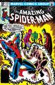 Amazing Spider-Man Vol 1 215.jpg