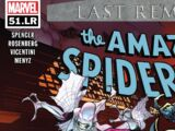 Amazing Spider-Man Vol 5 51.LR