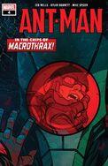 Ant-Man Vol 2 4