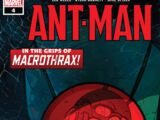 Ant-Man Vol 2 4