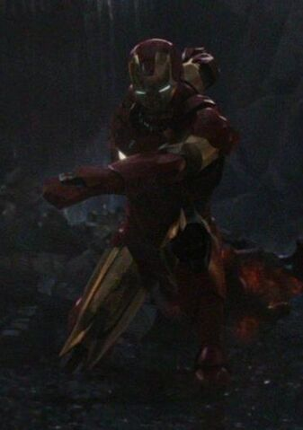 File:Anthony Stark (Earth-199999) from Iron Man 2 (film) 019.jpg