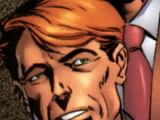 Armaros (Earth-616)