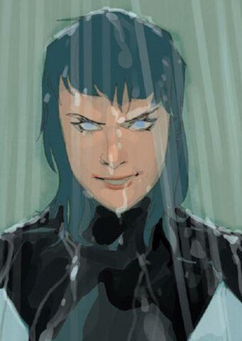 File:Avenger X (Cressida) (Earth-616) from Avengers Vol 7 8 002.jpg