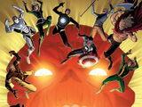 Avengers & X-Men: AXIS Vol 1 9