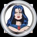 Badge-971-4