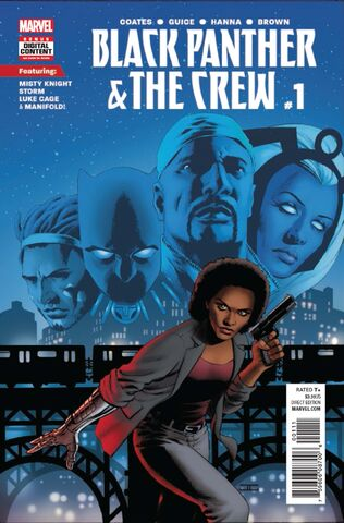 File:Black Panther and the Crew Vol 1 1.jpg